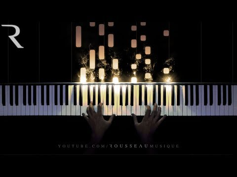 The Most Beautiful & Relaxing Piano Pieces Vol 1