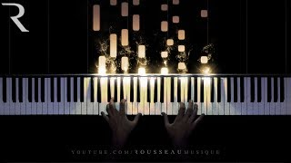 Download Lagu The Most Beautiful & Relaxing Piano Pieces (Vol. 1) mp3