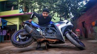 What Happened to my Bike | Mechanicgiri | Vlog 135