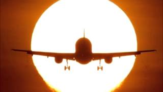 Balaeric Bill   Destination Sunshine (DJ Tiësto Power Mix)
