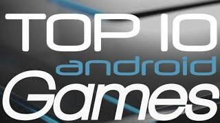 #SamarTechnoBoy Top 10 Best Android Games 2018 (Offline/Online)  By #SamarTechnoBoy
