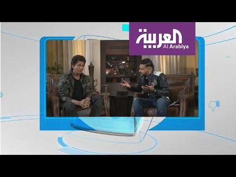 تفاعلكم : شاروخان يطلب من المصرين رمي رامز جلال بالطين  - نشر قبل 3 ساعة