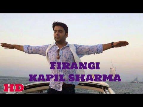 Firangi | Trailer || Kapil Sharma New Movie 2017 [HD] thumbnail