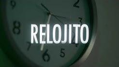 Alem-n-Alem-n-Relojito-trailer-oficial-