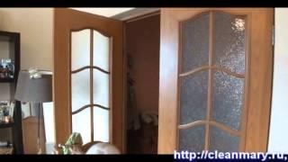 Видео профессиональная уборка квартиры в Екатеринбурге(, 2013-06-19T07:35:16.000Z)