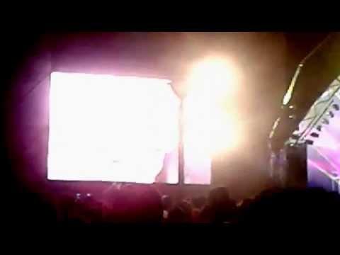 Anselmo Ralph - O SOL DA CAPARICA (16-08-2014//Parte I)