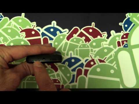 Motorola Pro Plus vediamolo da vicino | AndroidBlog.it