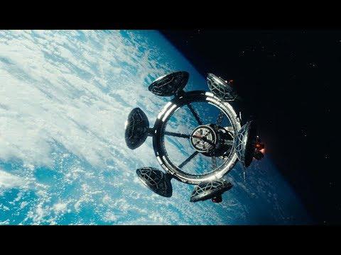 NASA удалило этот фрагмент! К Земле летит разведывательный зонд инопланетян