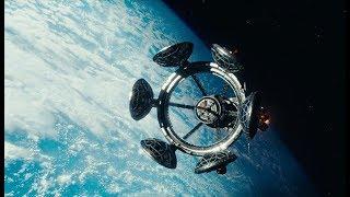 Gambar cover NASA удалило этот фрагмент! К Земле летит разведывательный зонд инопланетян