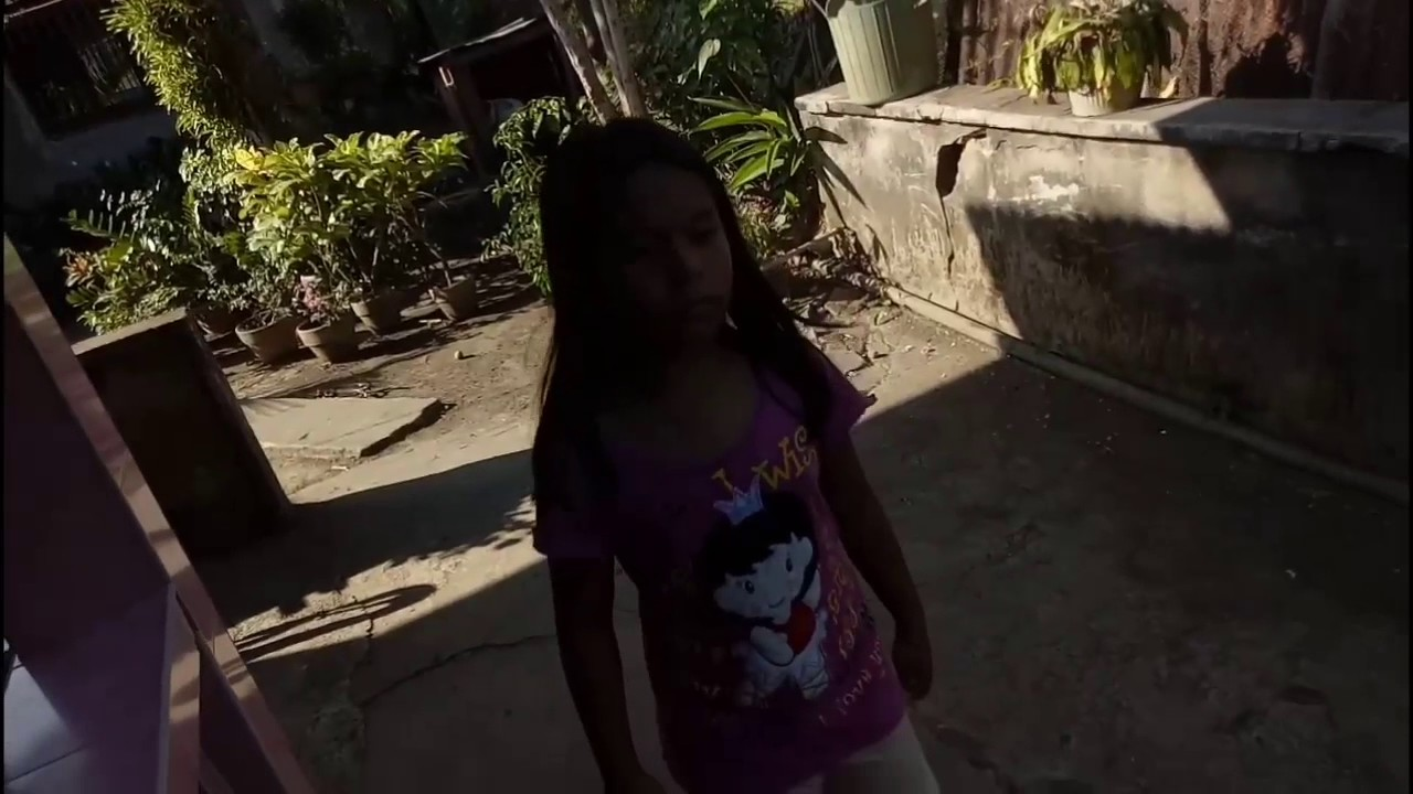 Download Second video Ang laban ng mga sanggre..  Encantadia