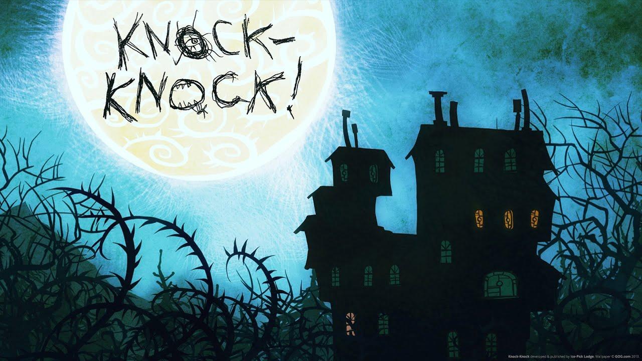 Knock Knock Movie2k