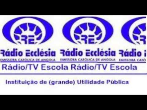 Spot   Radio Ecclesia