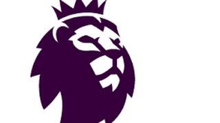 Hull City Vs Bournemouth 14/01/2017   | Live Stream Premier League | julia esvendelis