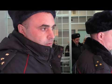 Почему полиция Мытищи против власти в России? Вся власть Народу? Часть 5.