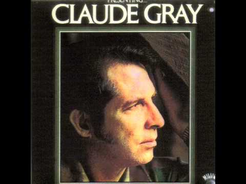 """Claude Gray """"What Every Woman Wants To Hear"""""""