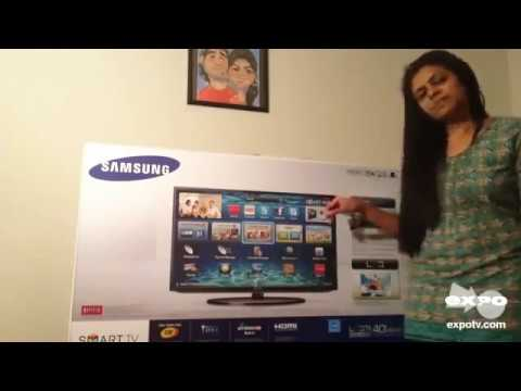 cheap 26 inch 1080p tv