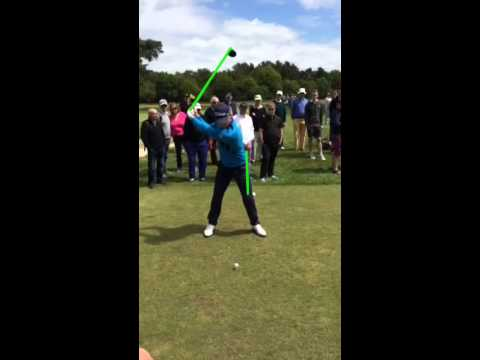 tour-pro-morten-madson-short-and-compact-golf-swing