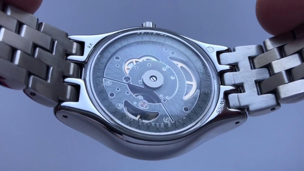 Часы Фирмы Swatch - YouTube