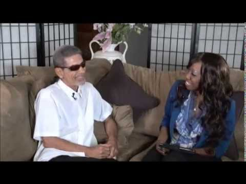 """Interview withJoey """" O """" Concerned Las Vegas Senior Citizen"""