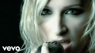 Sandra Nasic - Fever (Videoclip)