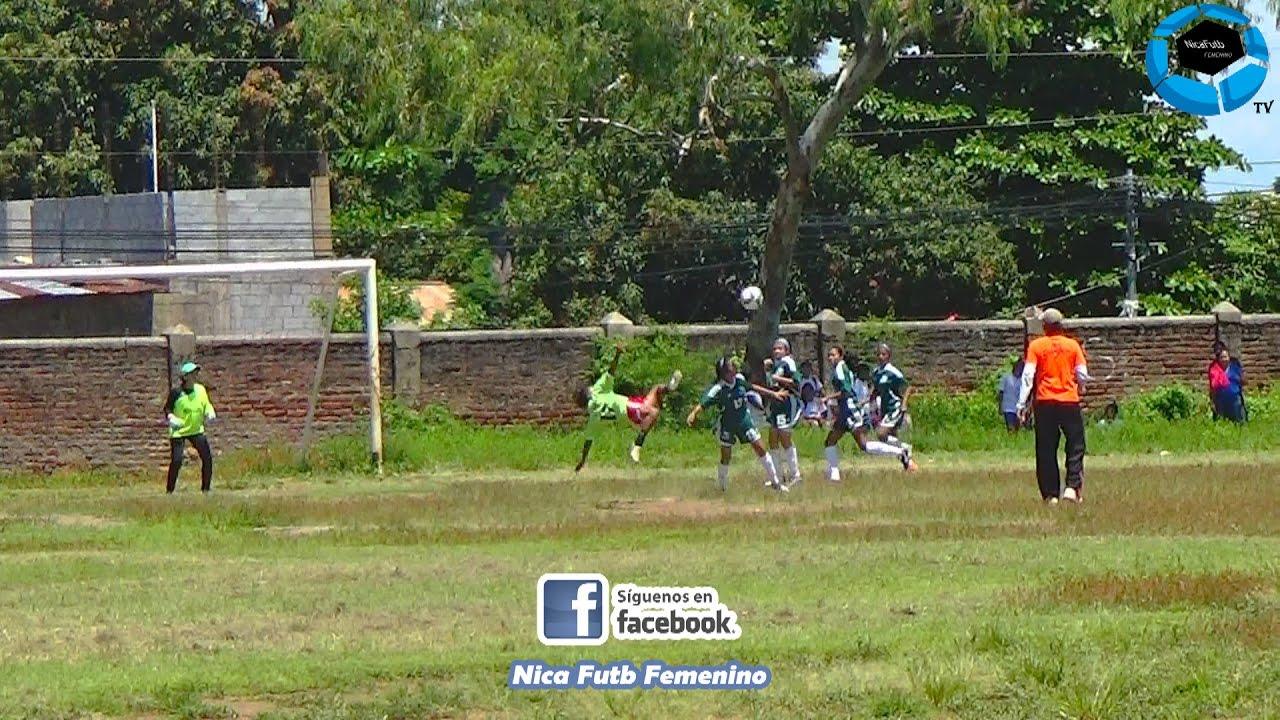 Fútbol Sin Fronteras: Segunda Etapa Copa La Paz 2016