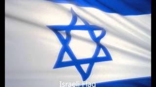 תל אביב אשדוד חדרה (שיר קווקזי) tel aviv ashdod hedera