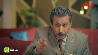 هايبر لوب | نادي المرتزقة.. قطوان ونفط السعودية