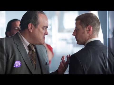 David Zayas - Policeman Conquering Hollywood One Show at a Time   American Latino