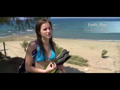 EDEN 2010 - Kato Pyrgos (Cyprus) Long Version