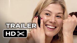 return to sender official trailer 1 hd 2015 gone girl 2 thriller