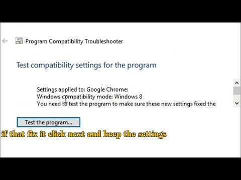 How to fix Not Responding Program in Windows 10 (2018)