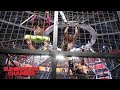 Kofi Kingston ignores Daniel Bryan's pleas for mercy: WWE Elimination Chamber 2019 (WWE NetworK) Videos [+50] Videos  at [2019] on realtimesubscriber.com