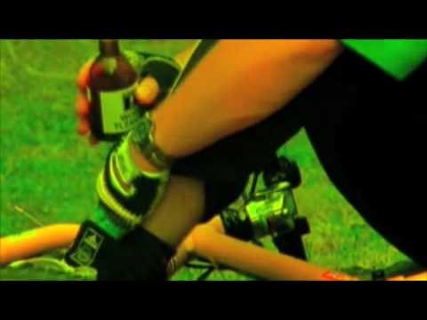 "Yaro - ""Rowery Dwa"" - video"