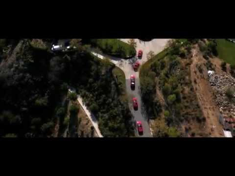 Tyga  - 40 Mill VIDEO n LYRICS (Produced by Kanye west & Mike Dean)