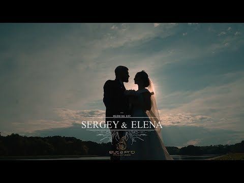 #EZIDIWEDDING #WEDDINGMOSCOW Супер Езидская Свадьба 2019 / SERGEY + ELENA /SUPER EZIDI WEDDING
