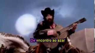raul seixas cowboy fora da lei karaoke