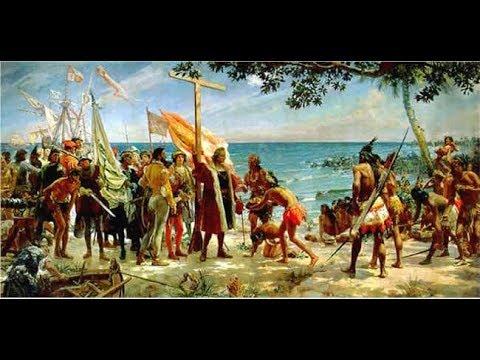 puerto-rico-enslaved-1022017