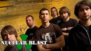 DESPISED ICON - Despised Icon History Lesson in 900 Seconds with Alex (OFFICIAL TRAILER)