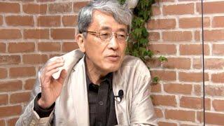 【ダイジェスト】橋本健二氏:だから安倍・菅路線では日本は幸せになれない