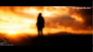 Amir Farahani - Tanahyi OFFICIAL VIDEO HD