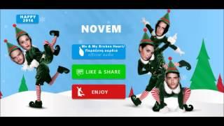 NOVEM -