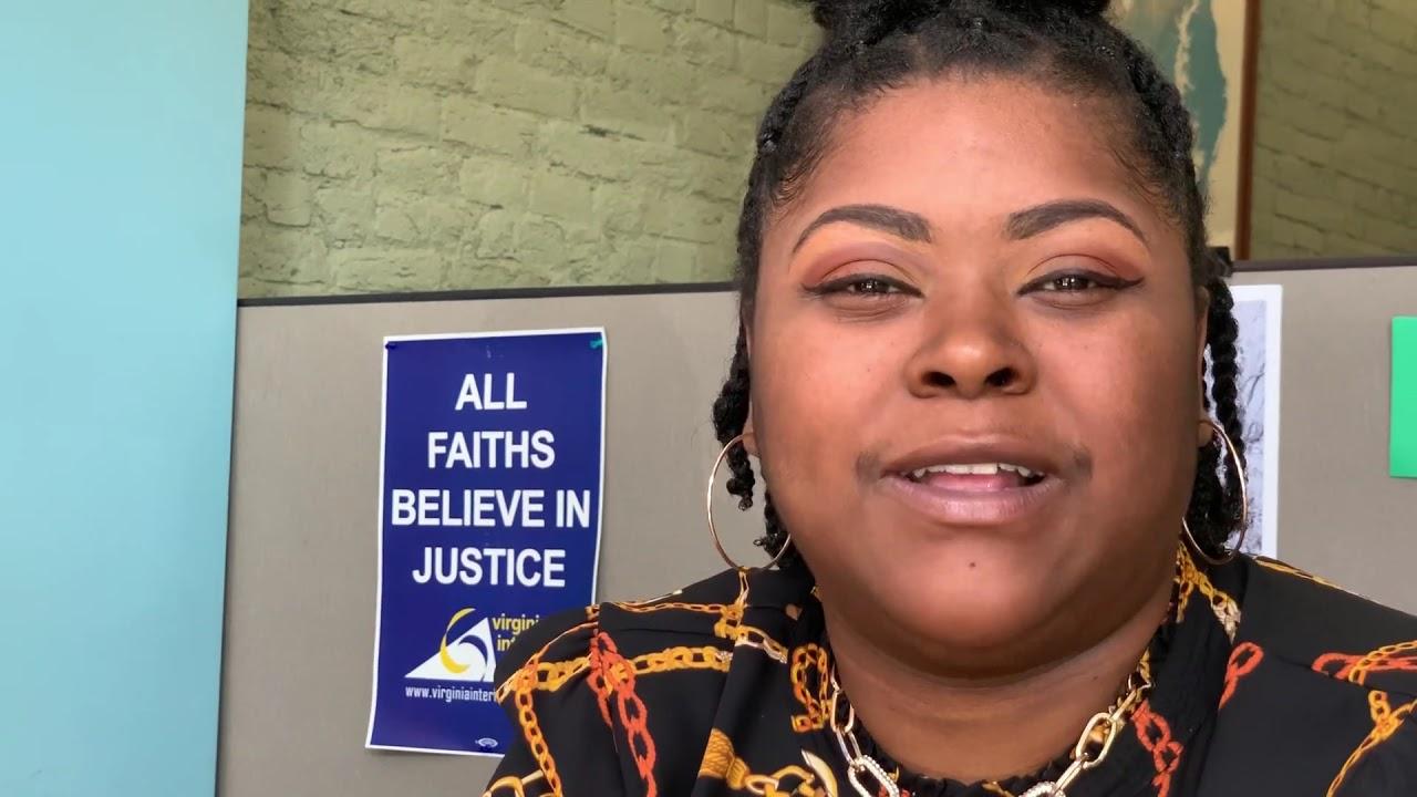 Vanessa Thompson responds to failure of paid sick days bill