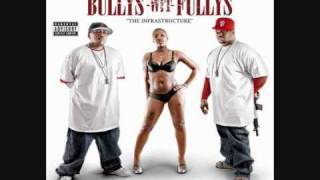 Download Bullys Wit Fullys - B.S.M ft. Killa Keise, C-Lucciano, Swoop, Mr. 1 & Jet MP3 song and Music Video