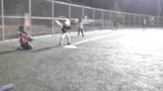 GuGu...Chino Hills Girls Fast Pitch
