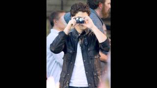 Is This Real? A Nick Jonas Love Story Chapter 71 Part 2