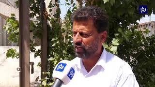 رغم الانتهاكات والاعتداءات.. العيسوية صامدة في وجه الاحتلال - (31-8-2019)