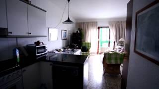 Смотреть видео недвижимость на Тенерифе