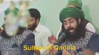 Whatsapp status Nabi Da Pyara Ali Noor Allah Noor by Sultan Ul Qadiria Qawwal ( tiktok ) #sultanulqadri #Nabidapyara #alimolawhatsapp #whatsappstatus.