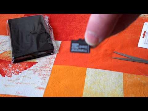32GB TF Card Micro SDHC Class 4 (tinydeal.com)