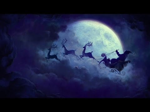 Christmas Sleigh Bells (Trap Remix)